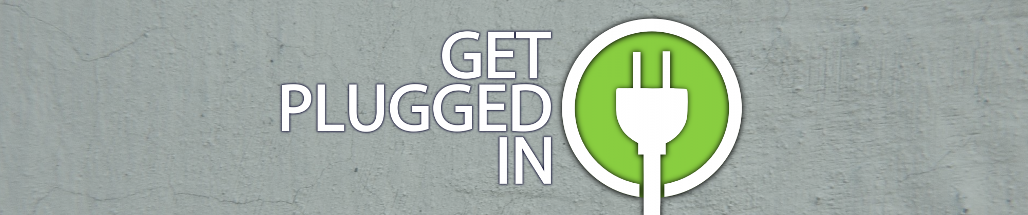 getplugged-in-22-banner-wide