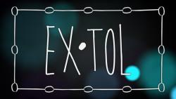 Extol - Week 1 Image