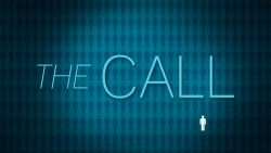 The Call: Called to Generosity Image