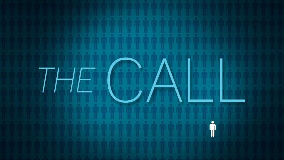 The Call (2015)
