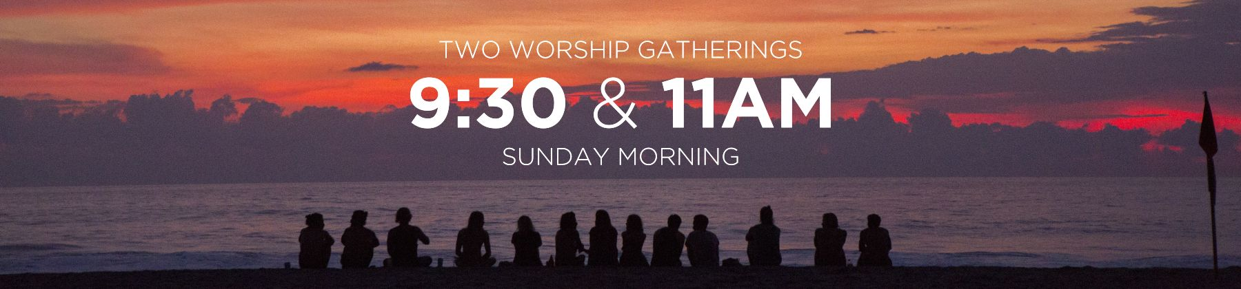 two-gatherings-web-banner-wide-3-compressed