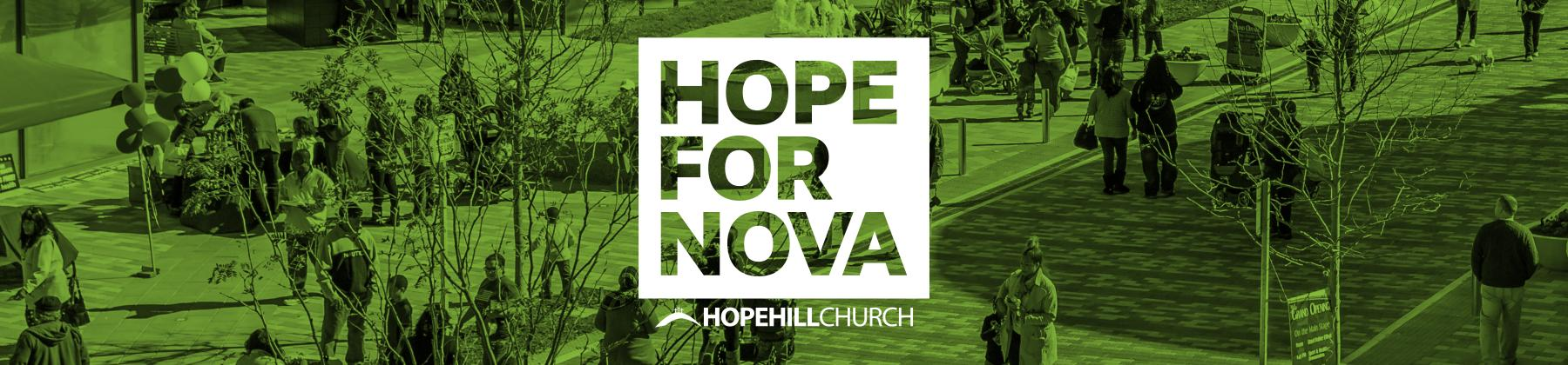 hope-for-nova-banner-wide-compressed