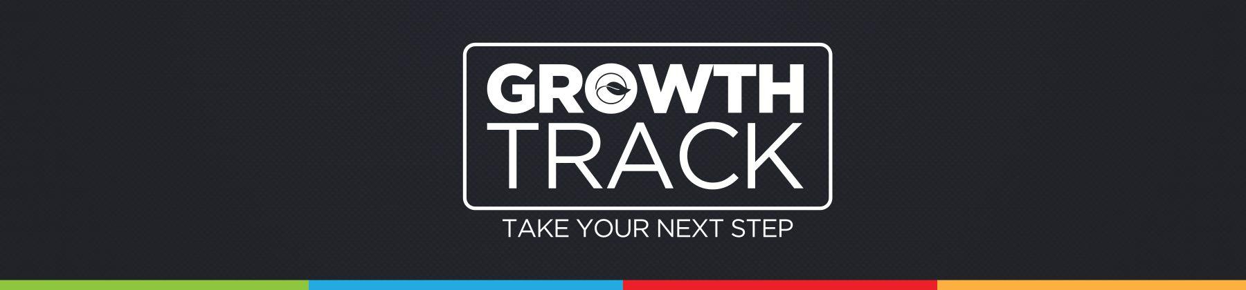 Groth-Track-banner-wide-compressed