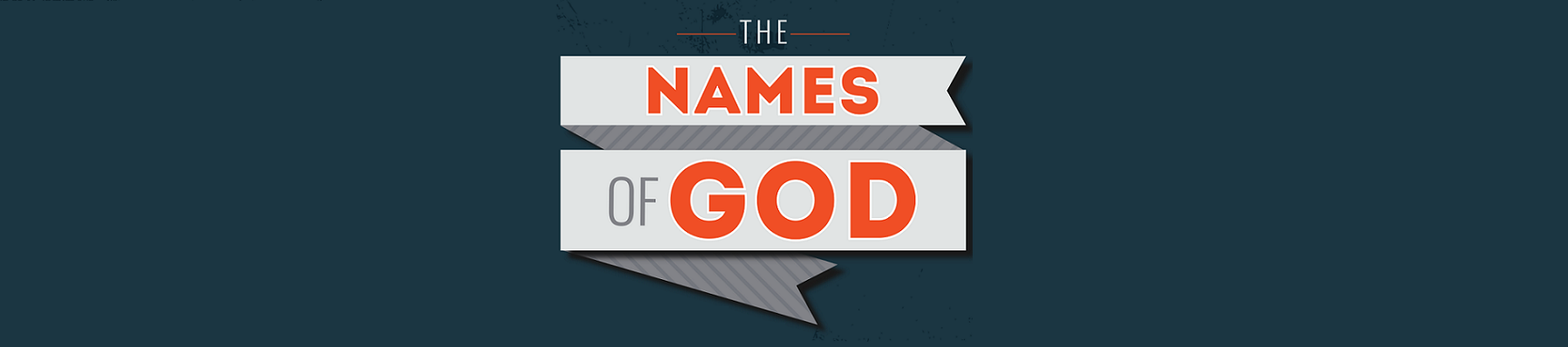 The-Names-Of-God-title-16×9 web