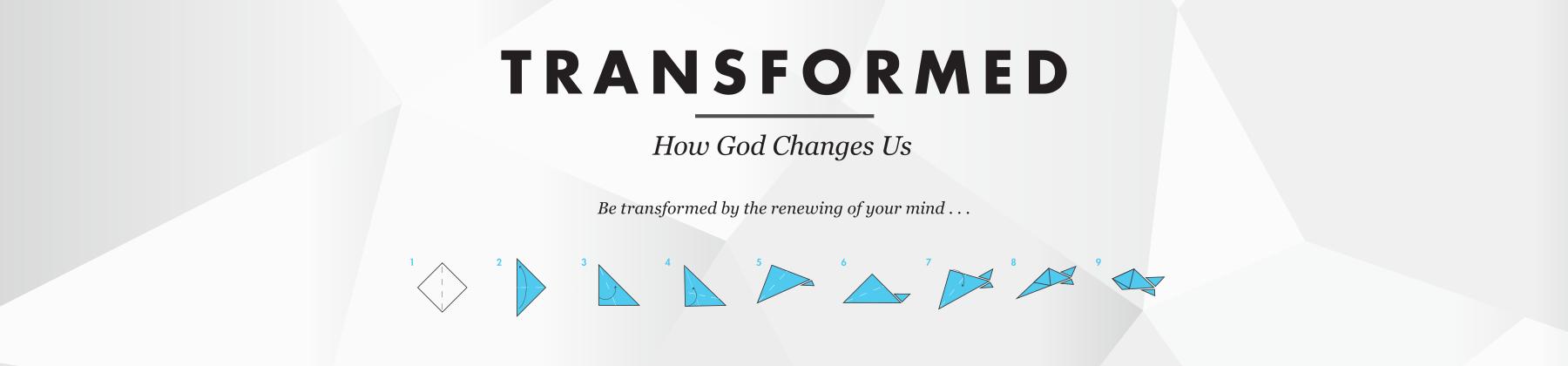 Transformed-web-banner