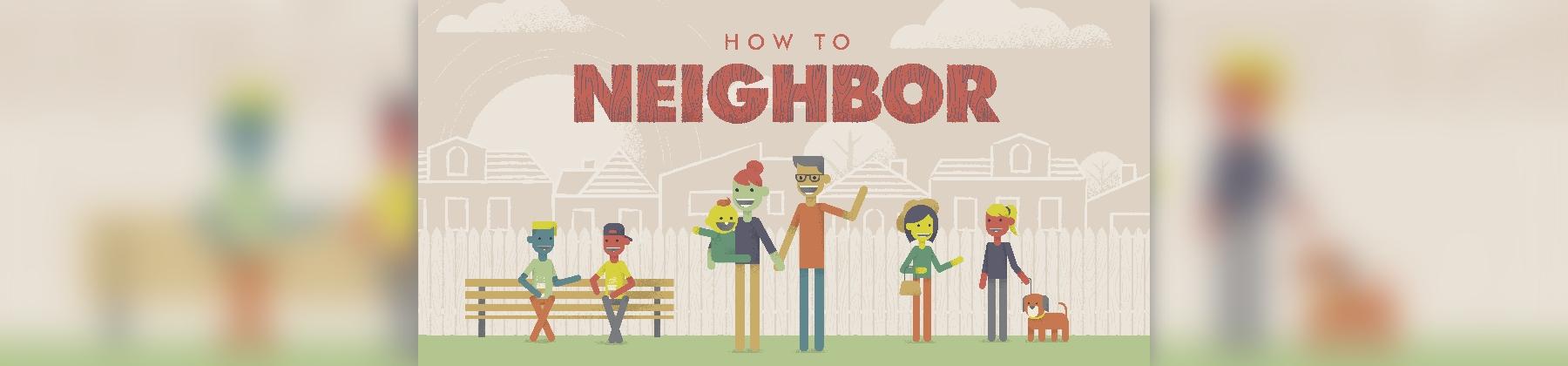 how-to-neighbor-web-banner-v2