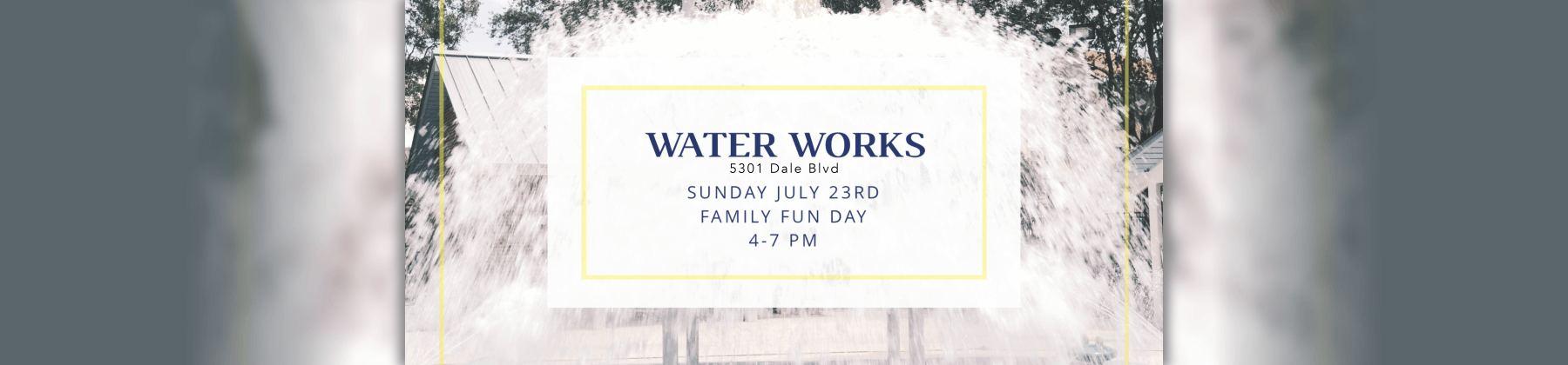 water-work-web-banner-v2-compressed