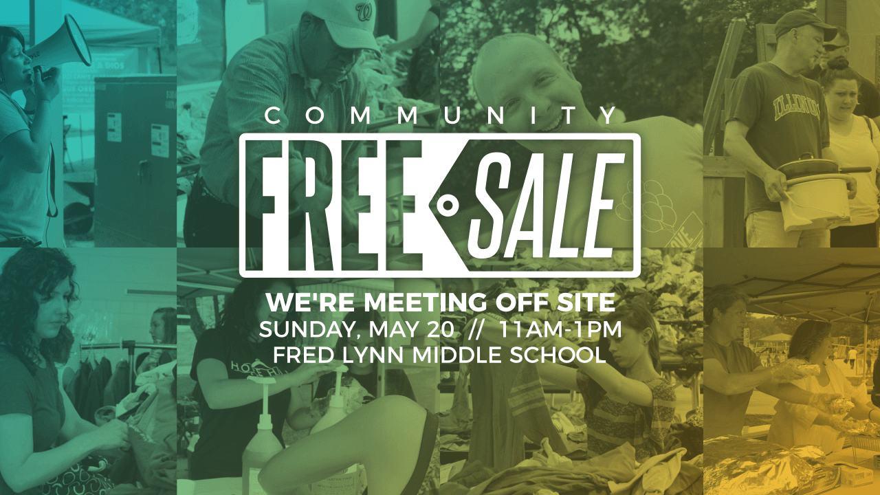 free-sale-2018-16×9-v1-compressed